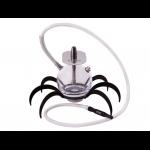 Oduman Tarantula Çelik Nargile Takımı